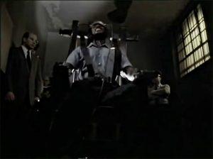 1x01 EL HOMBRE QUE ERA LA MUERTE 24:50
