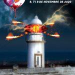 BAI DE FEST 2020