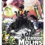 MOLINS HORROR FILM FESTIVAL 2020
